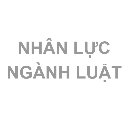 Logo Công ty Luật TNHH MTV Phan Doanh và Cộng sự