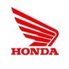Logo Công ty Honda Việt Nam