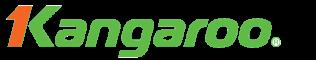 Logo Công ty CP Tập đoàn Điện Lạnh Điện Máy Việt Úc - Tập đoàn Kangaroo