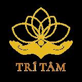 Logo Công ty Cổ phần Đầu tư phát triển Thương mại và Dịch vụ Trí Tâm