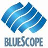 Logo VPĐD Công ty TNHH NS BlueScope Việt Nam