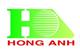 Logo Công ty TNHH Thiết Bị Giáo Dục Hồng Anh