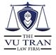 Logo Công ty Luật TNHH Vũ Trần