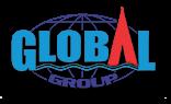 Logo Công Ty TNHH Dịch Vụ Hàng Hải Toàn Cầu (Global Maritime Services Co.,Ltd.)