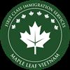 Công ty TNHH Maple Leaf Viet Nam