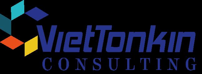 Logo  Công ty Tư Vấn Luật, Đầu Tư & Tài Chính Viettonkin (VIETTONKIN JSC)