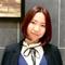 Luật Sư Mai Quỳnh Trang