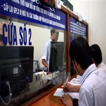 Hình ảnh Văn phòng công chứng Dương Thị Cẩm Thủy