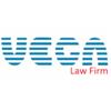 Công ty Luật TNHH Vega