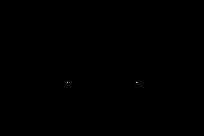 Logo Công Ty TNHH Vì Cái Đẹp