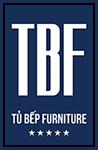Logo Công ty Cổ Phần Tâm Quang Minh