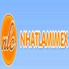 Logo Công ty TNHH Thương mại và Xuất Nhập Khẩu Nhất Lâm