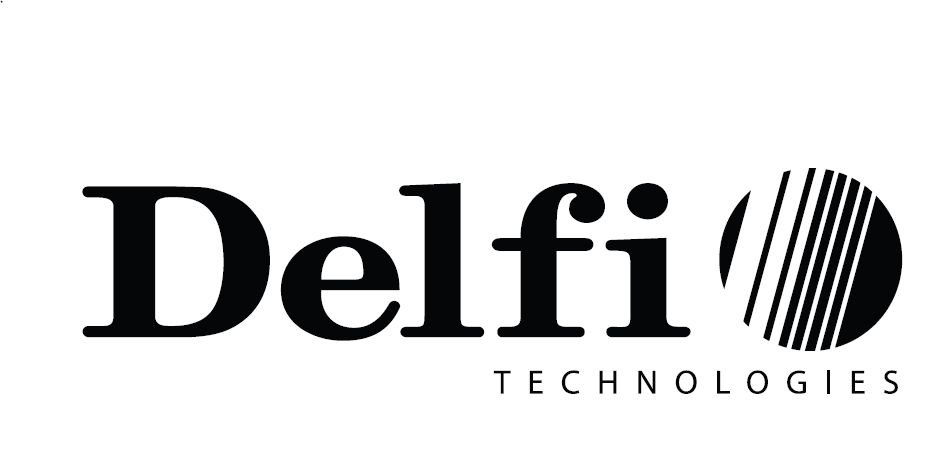 Delfi Technologies - Tuyển sinh viên thực tập