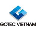 Logo Công ty Cổ Phần Goteccons (Gotec Vietnam)