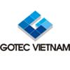 Công ty Cổ Phần Goteccons (Gotec Vietnam)
