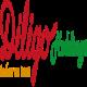 Logo Công ty cổ phần DILIGO Holdings