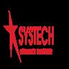 Logo Công ty Cổ phần công nghệ và thương mại SYSTECH