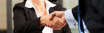 Hình ảnh Honor Partnership Law Company Limited