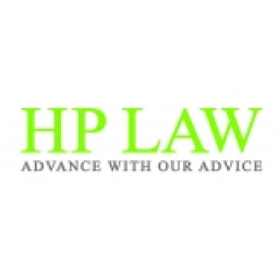 Logo Honor Partnership Law Company Limited
