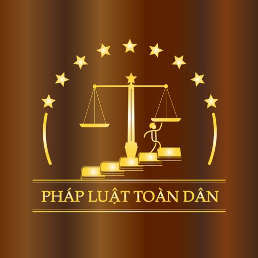 Hình ảnh Công ty Luật Phú An Long