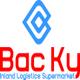 Logo Công ty Cổ phần đầu tư Bắc Kỳ