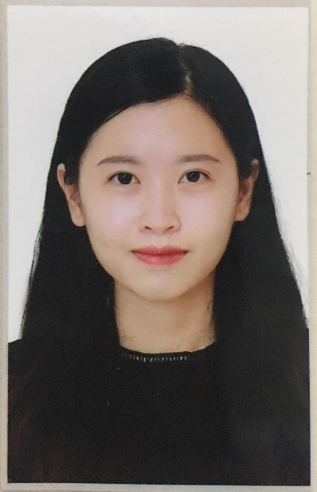 Luật sư Phan Lê Kim Ngân