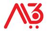 Logo Công ty Cổ phần Alo360.Com