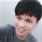 Ảnh đại diện Tuấn (AT3350)