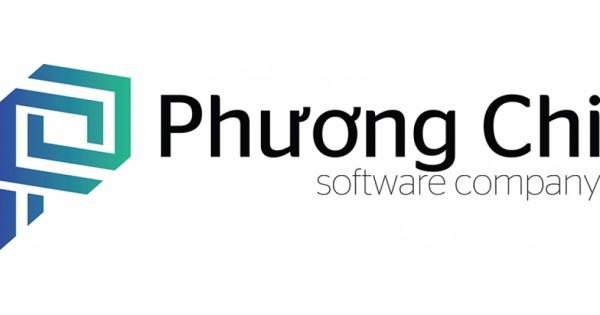 công ty phần mềm phương chi