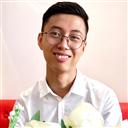 Ảnh đại diện Hưng (AM1710)