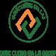 Logo Công ty Cổ phần Quốc Cường Gia Lai