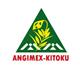 Logo Công Ty TNHH ANGIMEX-KITOKU