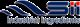 Logo Công ty TNHH Đầu Tư Và Thương Mại SII