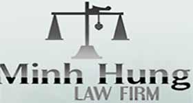 Công ty Luật Minh Hưng