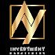 Logo Công ty TNHH Quản Lý Đầu Tư A&Y