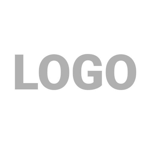 Logo Văn phòng công chứng Ngọc Ban
