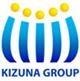 Logo Kizuna Group