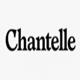 Logo Công ty TNHH Chantelle Việt Nam