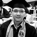 Ảnh đại diện Phú (AM6946)