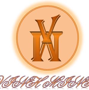 Logo CHI NHÁNH CÔNG TY TNHH VĨNH MINH