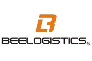 Logo Công Ty Cổ Phần Giao Nhận Vận Tải Con Ong - Bee Logistics Corp.