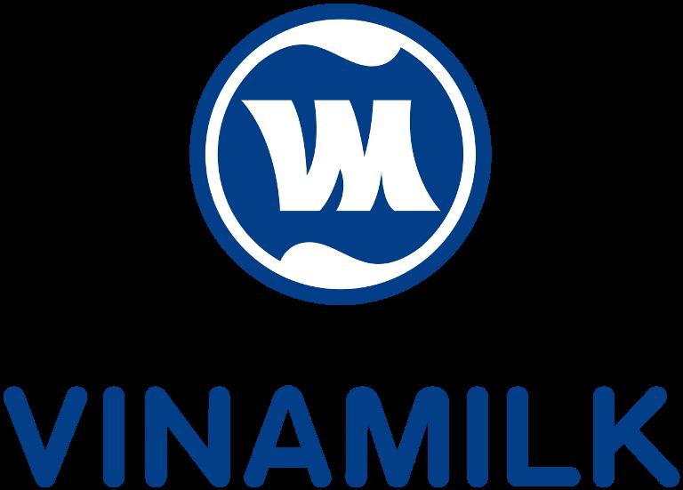 Logo Công ty Cổ phần Sữa Việt Nam (Vinamilk)