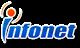 Công ty CP Công nghệ Mạng và Truyền thông (INFONET)