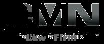 Logo Công ty Luật TNHH LVN