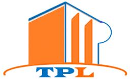 Logo Công ty TNHH Luật Trường Phú