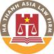Công ty Luật Trách Nhiệm Hữu Hạn Hà Thành Asia