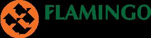 Logo Flamingo Group