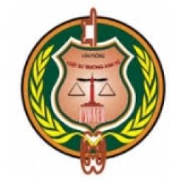 Logo Văn phòng luật sư Trương Anh Tú