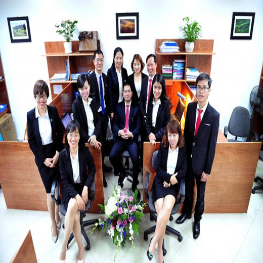 Hình ảnh Công ty Luật TNHH Trương Anh Tú