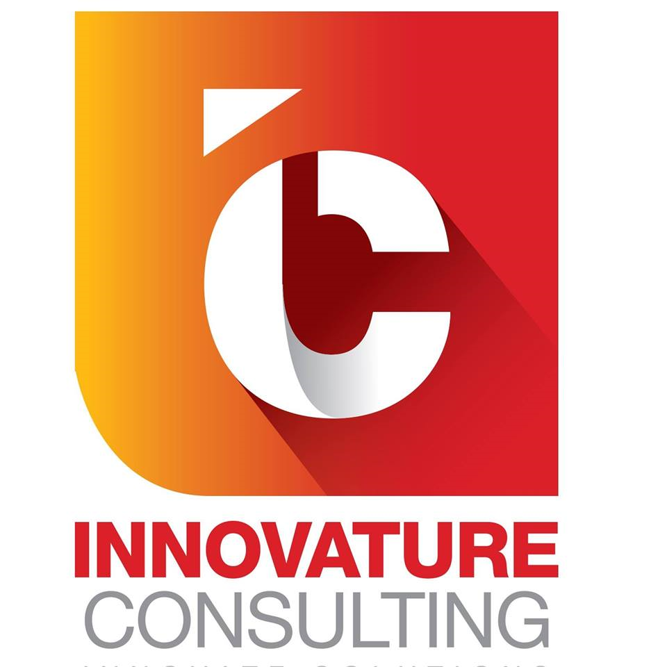 Logo Công ty INNOVATURE CONSULTING